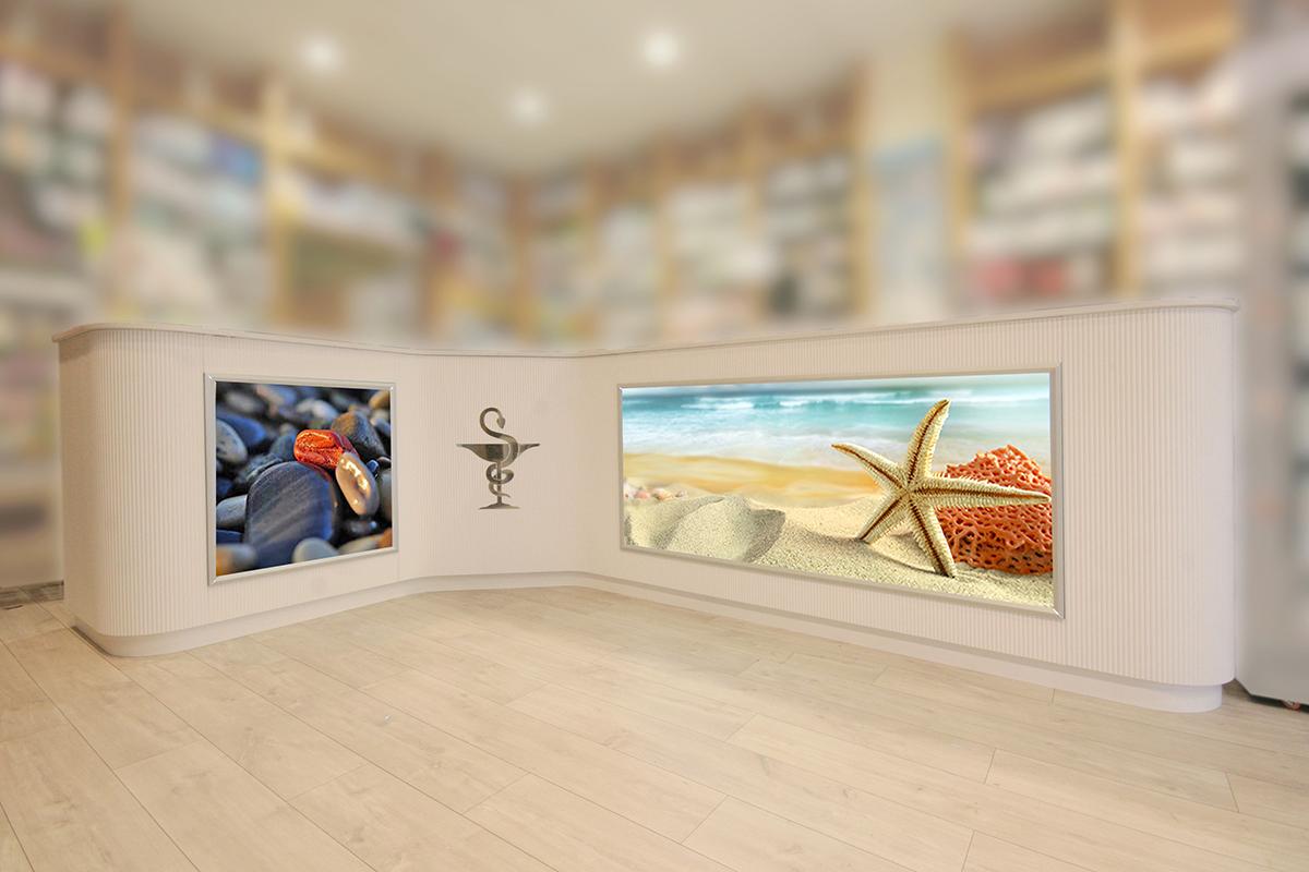 Farmacia Maria Palou