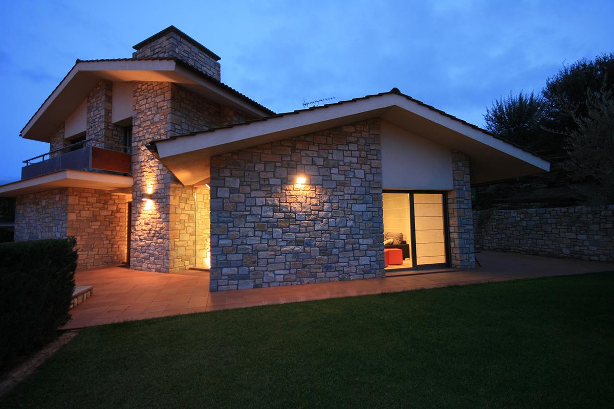 Casa Artés